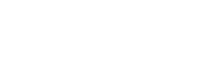 logo-engeplus-rodape