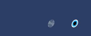 logo-mykonos-capa