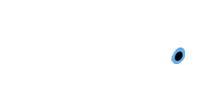 logo-mykonos-rodape