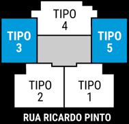 mapinha-2