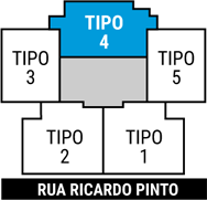 mapinha-3